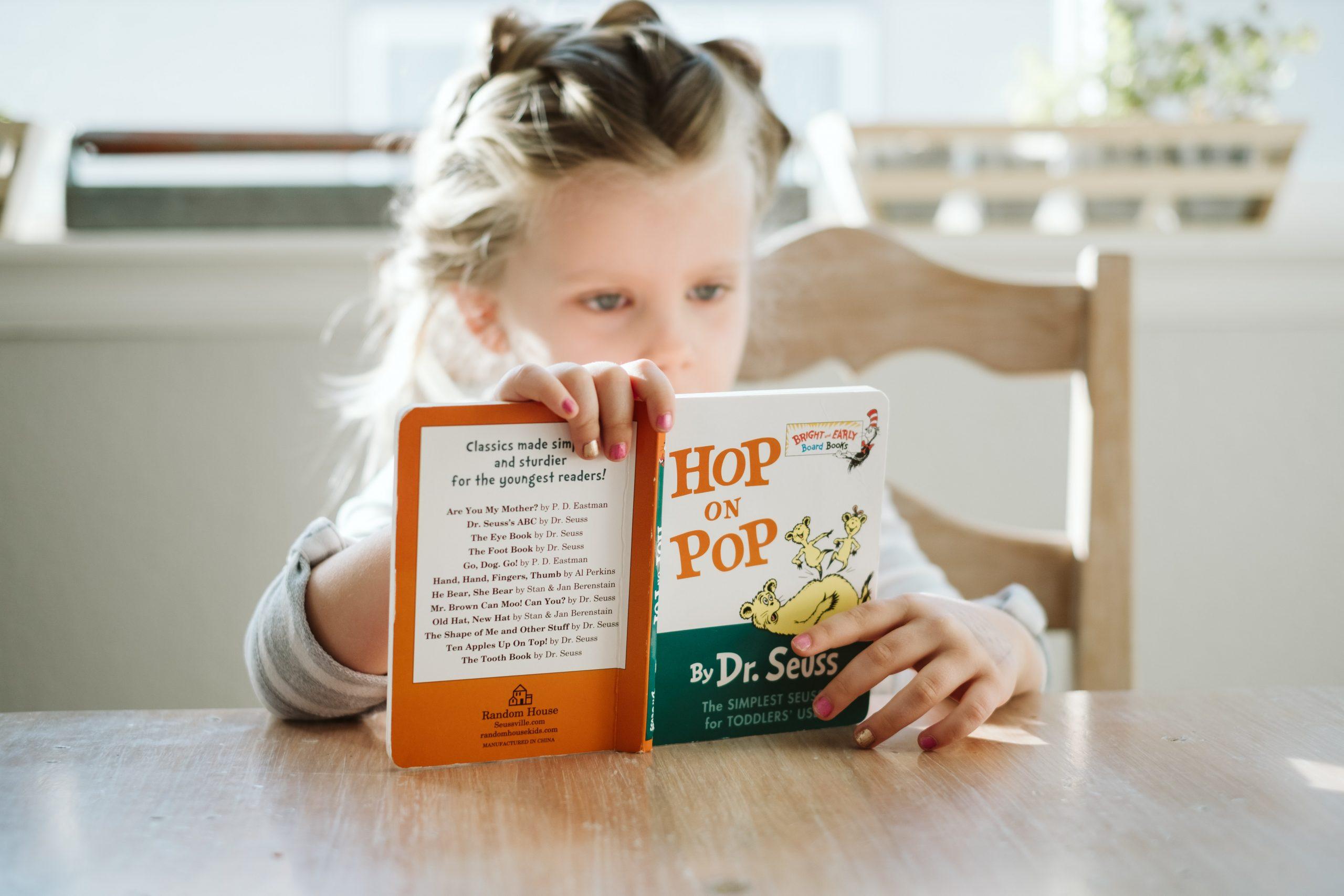 contes i lectura infantil