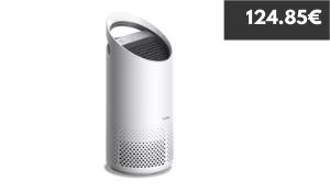 purificador-truesens-z-1000