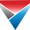 icono-ofijet-pro-solutions-xs